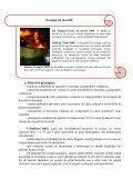 Prevenirea incendiilor la locuinte - IGSU - Page 5
