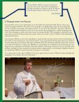 Freedom Capital Campaign Prospectus - Wesley United Methodist ... - Page 2