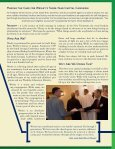 Freedom Capital Campaign Prospectus - Wesley United Methodist ... - Page 3