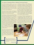 Freedom Capital Campaign Prospectus - Wesley United Methodist ... - Page 4