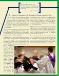 Freedom Capital Campaign Prospectus - Wesley United Methodist ... - Page 5