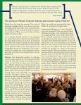 Freedom Capital Campaign Prospectus - Wesley United Methodist ... - Page 6