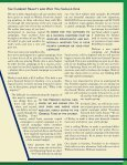 Freedom Capital Campaign Prospectus - Wesley United Methodist ... - Page 7