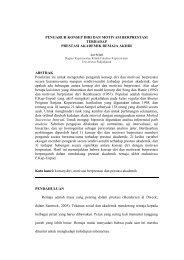 Artikel Aat.rtf - Blogs Unpad - Universitas Padjadjaran