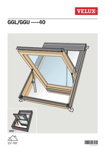 velux ggl 1 prix good affordable deco store d interieur sur mesure besancon store velux ggl s. Black Bedroom Furniture Sets. Home Design Ideas