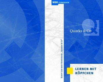 """""""Lernen mit Köpfchen"""" (PDF 800 KB) - schwertschlager.de"""