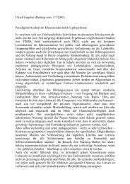 Gütersloh 2001, 2 Seiten (PDF 50 KB). - Schwertschlager.de