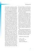 Mystagogische Sakramentenpastoral - Bistum Hildesheim - Seite 4