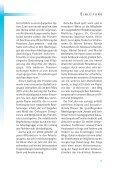 Mystagogische Sakramentenpastoral - Bistum Hildesheim - Seite 6