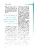 Mystagogische Sakramentenpastoral - Bistum Hildesheim - Seite 7