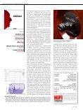 Ein bisschen Horn - Trenner & Friedl - Seite 3