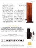 Ein bisschen Horn - Trenner & Friedl - Seite 4