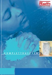 tempofit - Roth