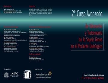 Archivo PDF (1,33 MB) - AEC_____Asociación Española de Cirujanos