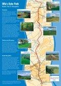 Offa's Dyke Path - Shropshire Walking - Page 2