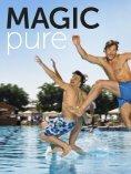 Club Magic Life - 2015-2016 - Page 4