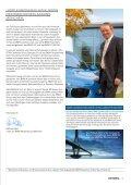 BMW Niederlassung München - Seite 3