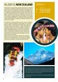 New Zealand katalog - Jesper Hannibal - Page 2