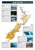 New Zealand katalog - Jesper Hannibal - Page 3