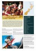 New Zealand katalog - Jesper Hannibal - Page 4