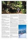New Zealand katalog - Jesper Hannibal - Page 5