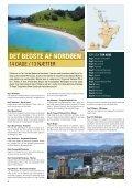 New Zealand katalog - Jesper Hannibal - Page 6