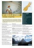 New Zealand katalog - Jesper Hannibal - Page 7