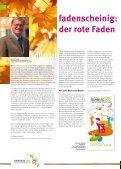 Magazin zur Landesgartenschau - Landesgartenschau Bamberg - Seite 2