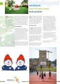 Magazin zur Landesgartenschau - Landesgartenschau Bamberg - Seite 4