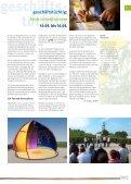 Magazin zur Landesgartenschau - Landesgartenschau Bamberg - Seite 5