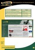 PARTNERDOSSIER - VLP - Page 7