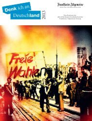 PDF-Download - FAZ.net
