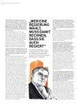 PDF-Download - FAZ.net - Page 6