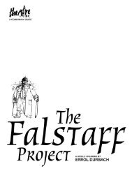 Study Guide The Falstaff Project - Theatre at UBC