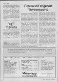 Die gedruckte Ausgabe im pdf-Format - VgT - Seite 6