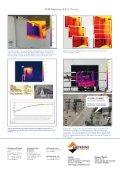 Produktbroschüre - Herzog Thermografietechnik GmbH - Page 2