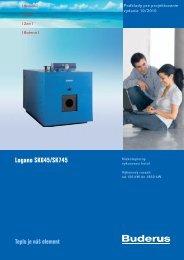 PPP_Logano_SK645_745.pdf(2265kB) - Buderus