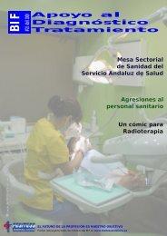 Apoyo al Diagnóstico Tratamiento - Fesitess