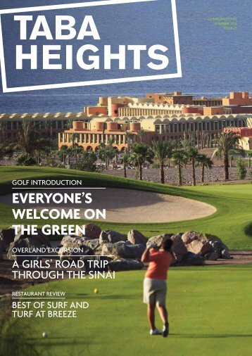 Download PDF - Taba Heights Magazine