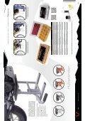 Wartung.pdf - KS-Parts - Seite 2