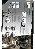 Wartung.pdf - KS-Parts - Seite 3