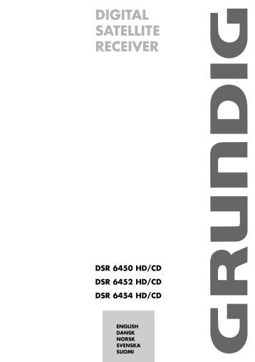 digital hd box canal digital. Black Bedroom Furniture Sets. Home Design Ideas