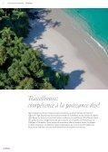 avec les Bermudes - Travelhouse - Page 6