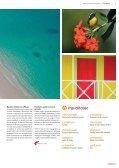 avec les Bermudes - Travelhouse - Page 7