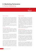 Valais Tourisme 2011 - Valaistourism.net - Page 7