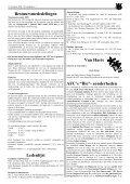 15 december 2004, 83e jaargang nummer 7 - AFC, Amsterdam - Page 3