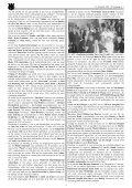 15 december 2004, 83e jaargang nummer 7 - AFC, Amsterdam - Page 4