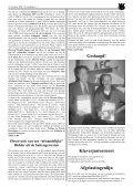 15 december 2004, 83e jaargang nummer 7 - AFC, Amsterdam - Page 5