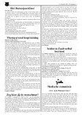 15 december 2004, 83e jaargang nummer 7 - AFC, Amsterdam - Page 6