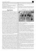 15 december 2004, 83e jaargang nummer 7 - AFC, Amsterdam - Page 7